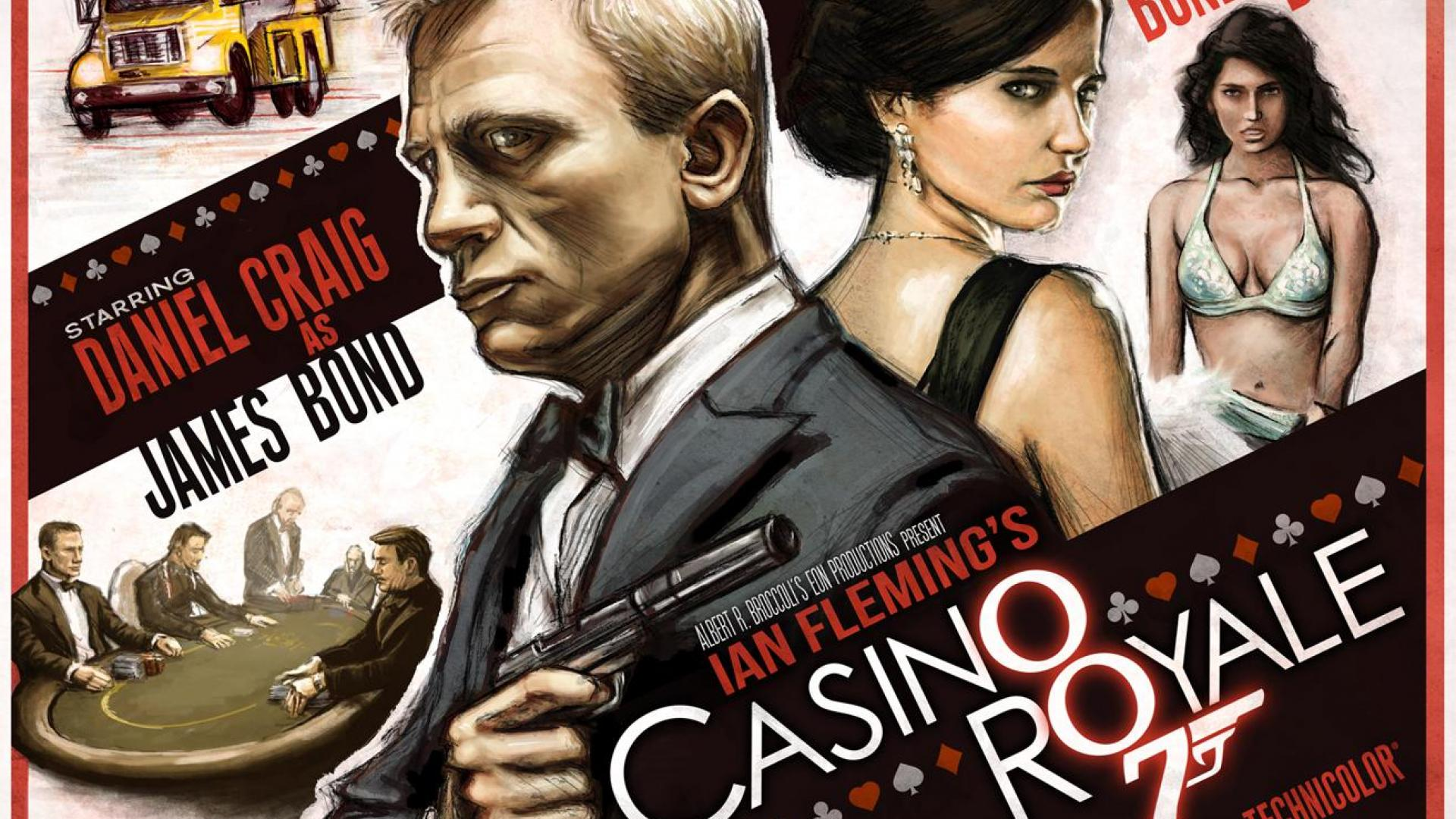 casino royale download hd