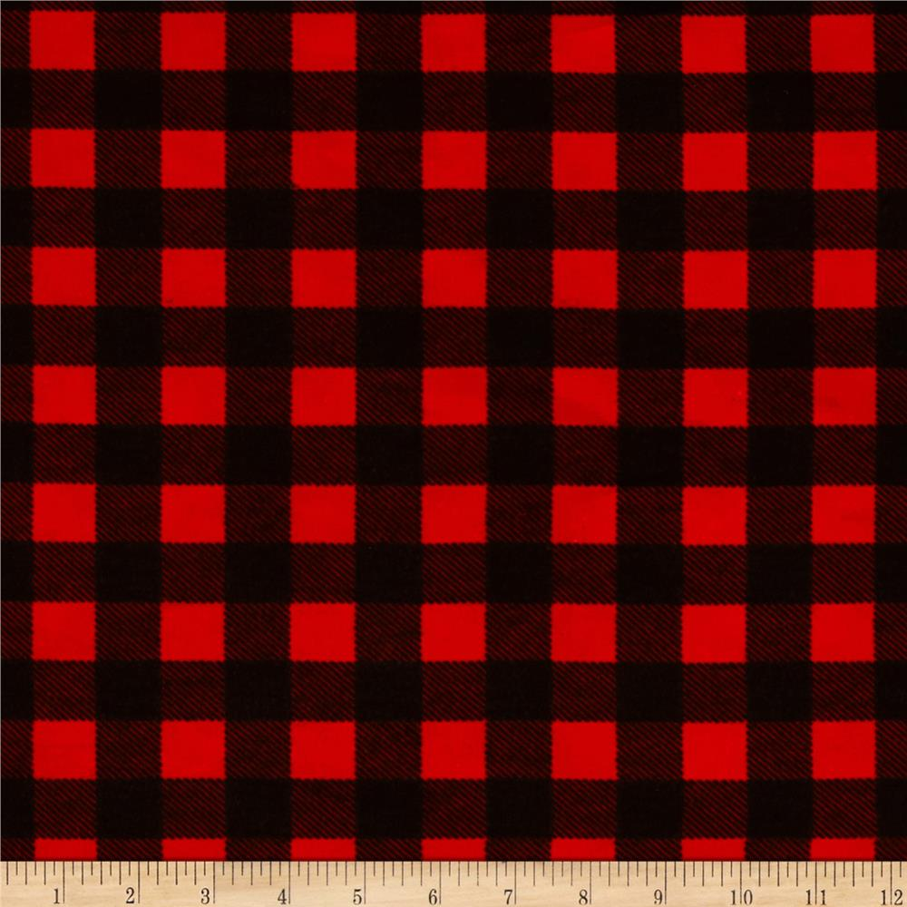 buffalo plaid wallpaper wallpapersafari. Black Bedroom Furniture Sets. Home Design Ideas