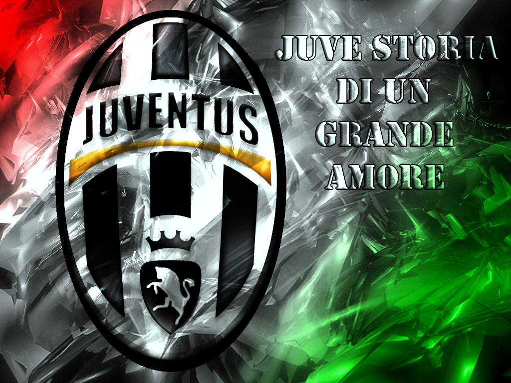 50 Juventus Wallpaper 2009 On Wallpapersafari