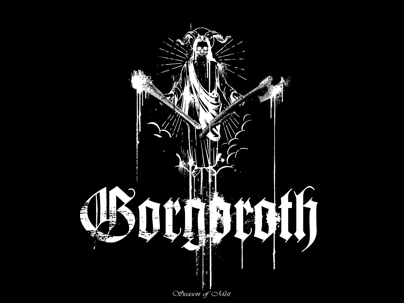 black metal wallpaper 1600x1200 black metal gorgoroth