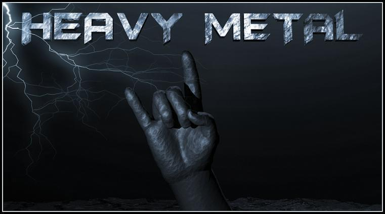 de mayor quiero ser heavy metalero a esto es lo que le puede decir un 761x423