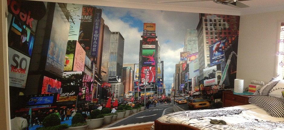 Custom made wallpaper digitally printed for walls at home officeshop 940x430