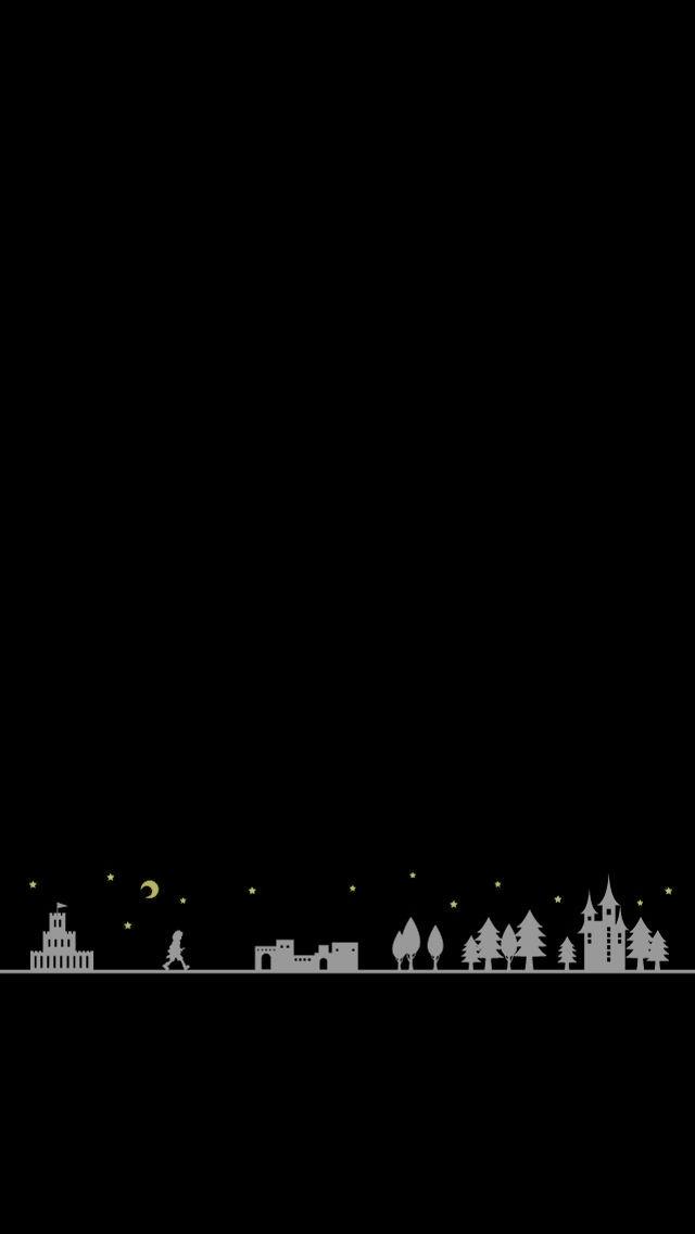Free Download Tumblr Iphone Wallpaper Tumblr Iphone