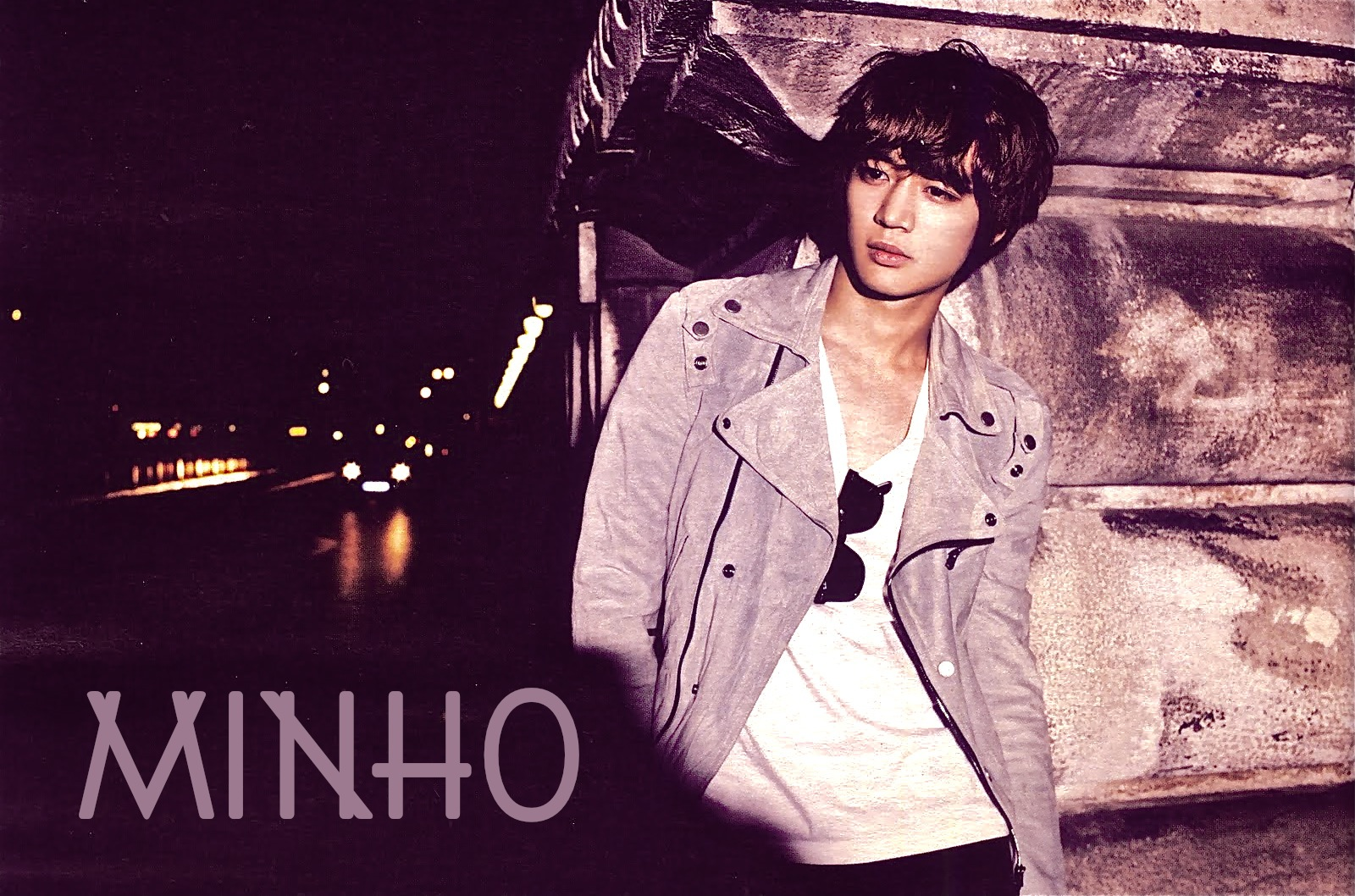 MINHO   Choi Minho Photo 34003741 1600x1058