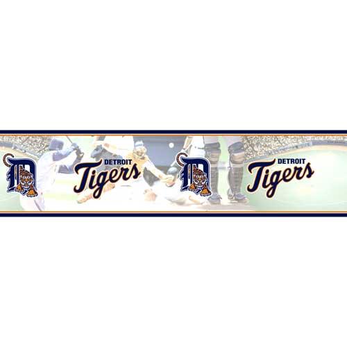 Bedding Room Decor Accessories Detroit Tigers Bedding MLB 500x500