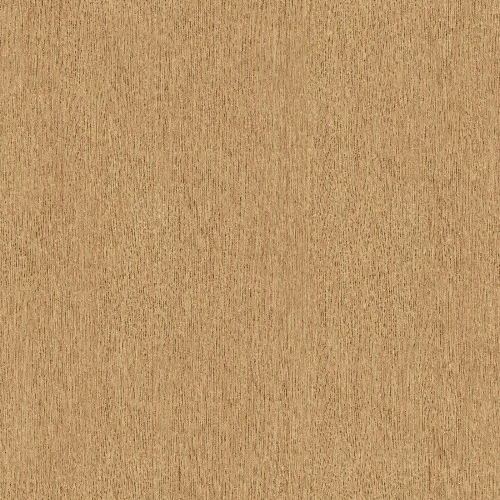 Seamless Glued Laminated Birch Wood Maps texturise 1600x1600
