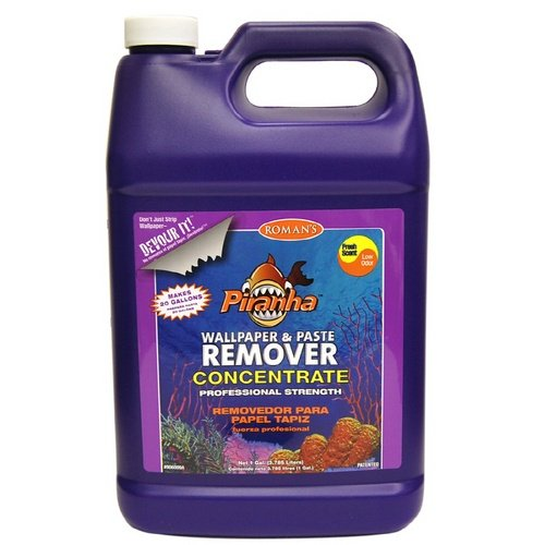 wallpaper remover   the best stuff for ugly wallpaper removal 500x500