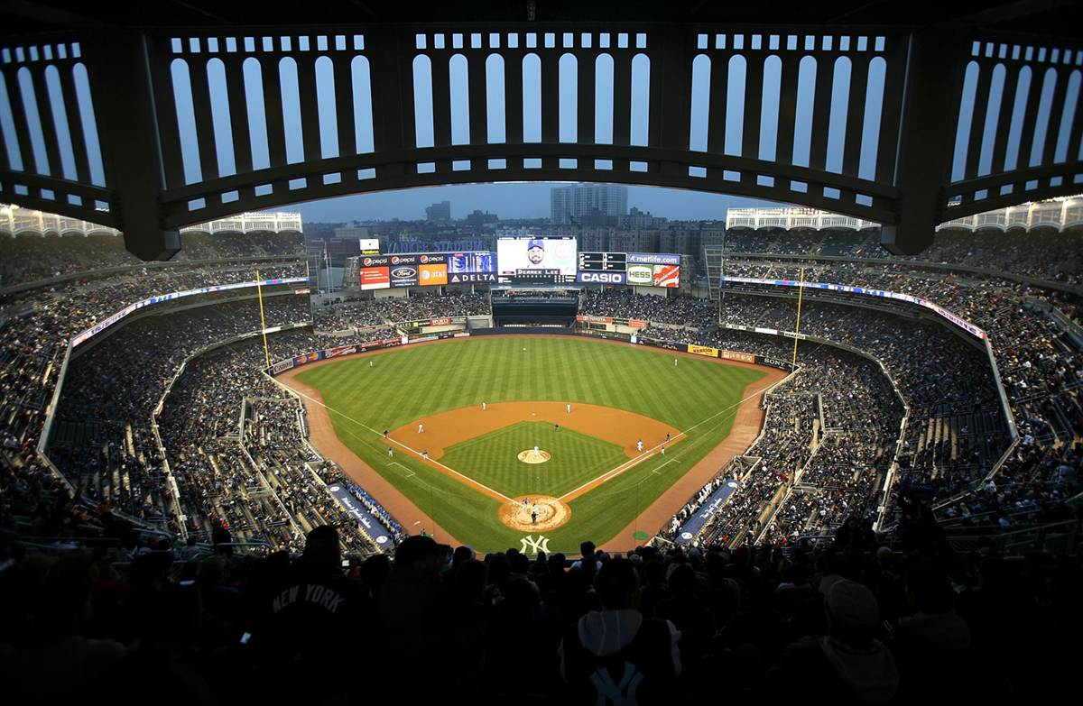 Source URL httpkootationcomyankees stadium backgroundhtml 1200x783