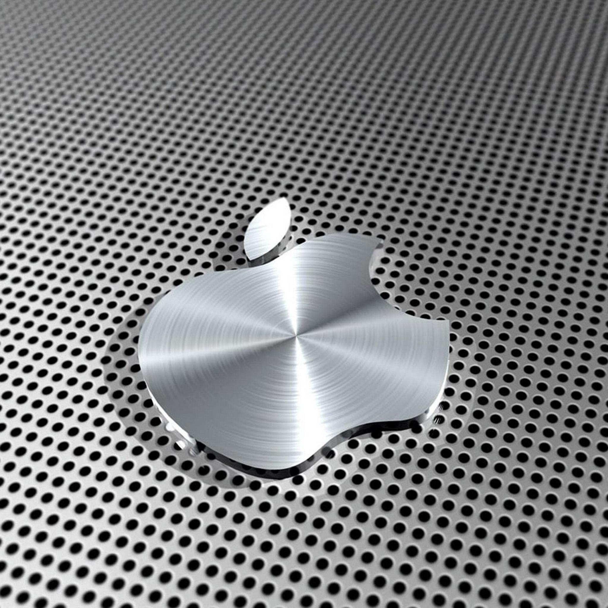 Hd Wallpapers Ipad Iphone Imac Mac Pro Air Names X Wallpaper Ee Bc F 2048x2048