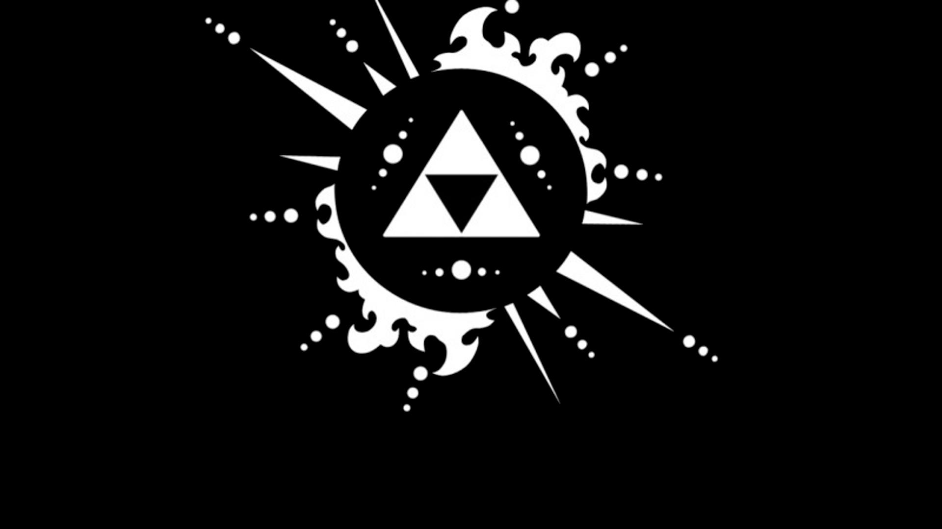 Legend Of Zelda wallpaper   339175 1920x1080