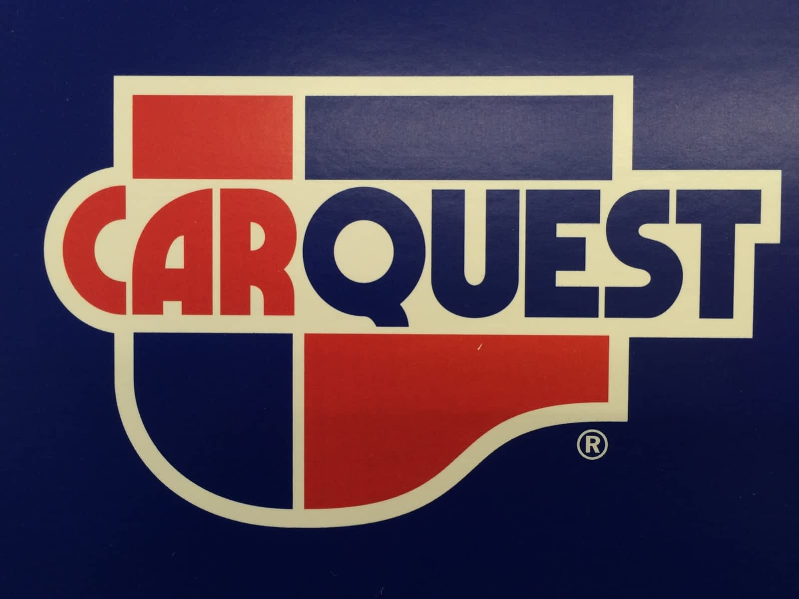 Carquest   Opening Hours   6 Elgin St S Thornbury ON 1600x1200