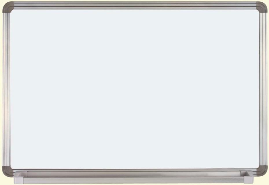 White board wallpaper   SF Wallpaper 930x640