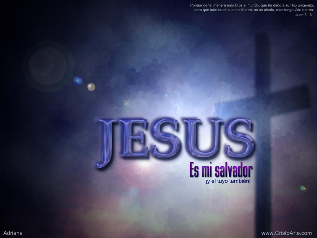 Home Wallpaper cristianos gratis Wallpapers Cristianos Gratis Imagui 1024x768