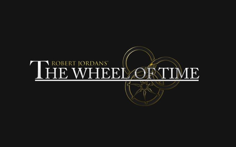 wheel of time wallpaper wallpapersafari