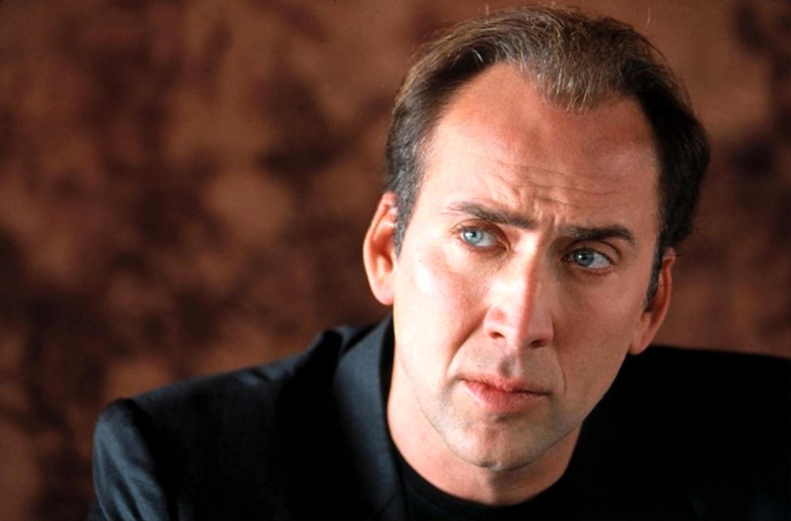 Nicolas Cage nicolas cage 26969958 1974 1300jpg 1600x1054