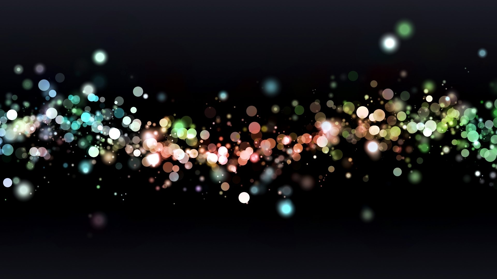 Name 892311 Mon 3 Aug CEST 2015 Sparkle Abstract Image Galleries 1920x1080