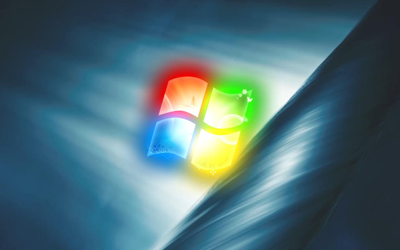 1280x800 wallpaper pack: [50+] Windows 7 Wallpaper Pack On WallpaperSafari