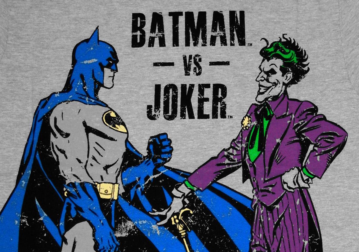 batman joker comic 1210x850
