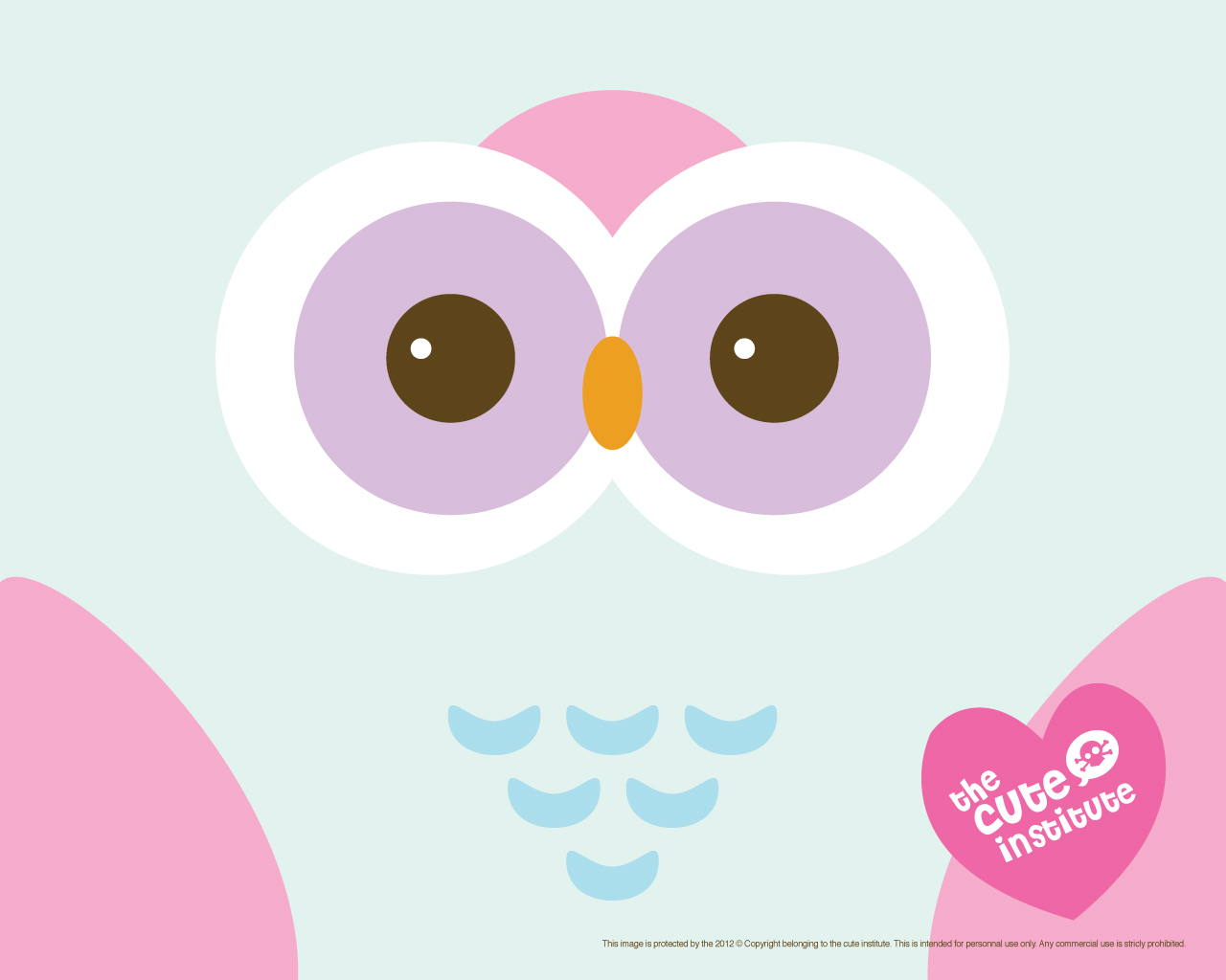 1280x1024px cute owl wallpapers wallpapersafari cute owl wallpaper 1280x1024 45985 1280x1024 voltagebd Image collections