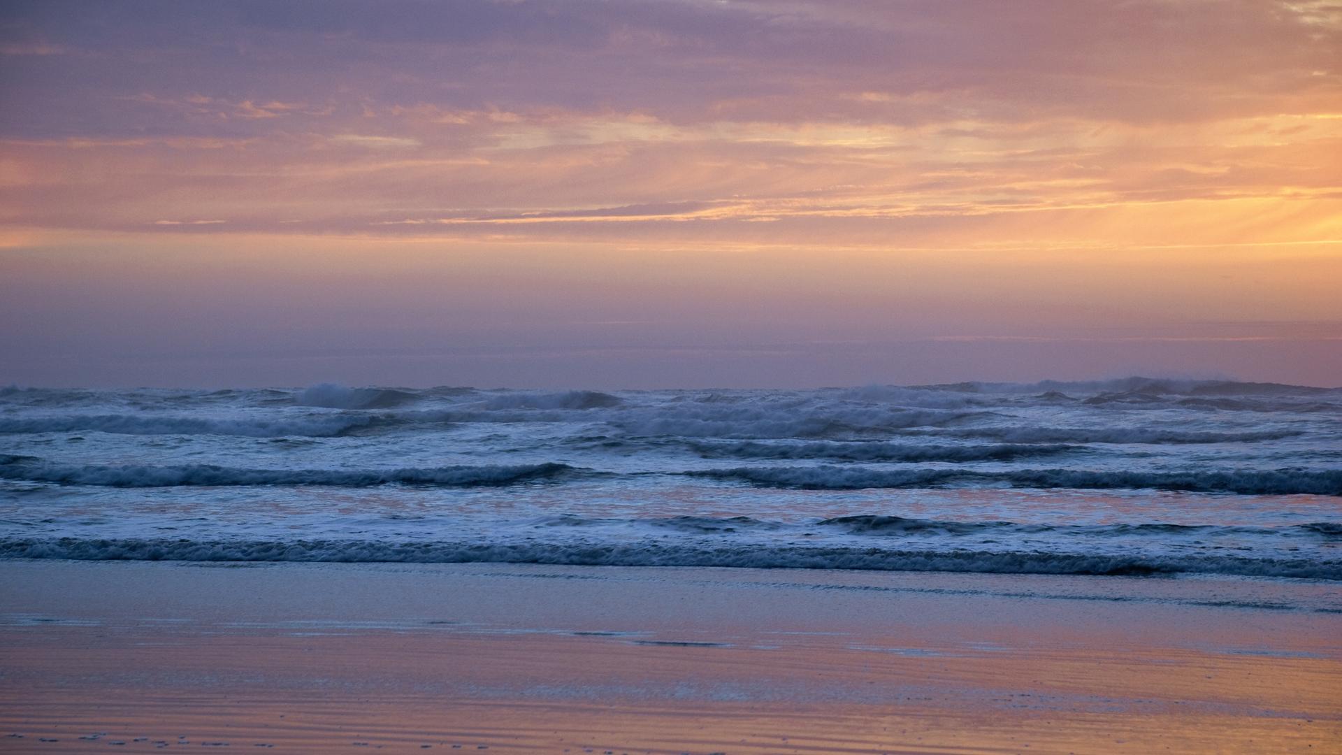 природа море nature sea  № 715166 без смс