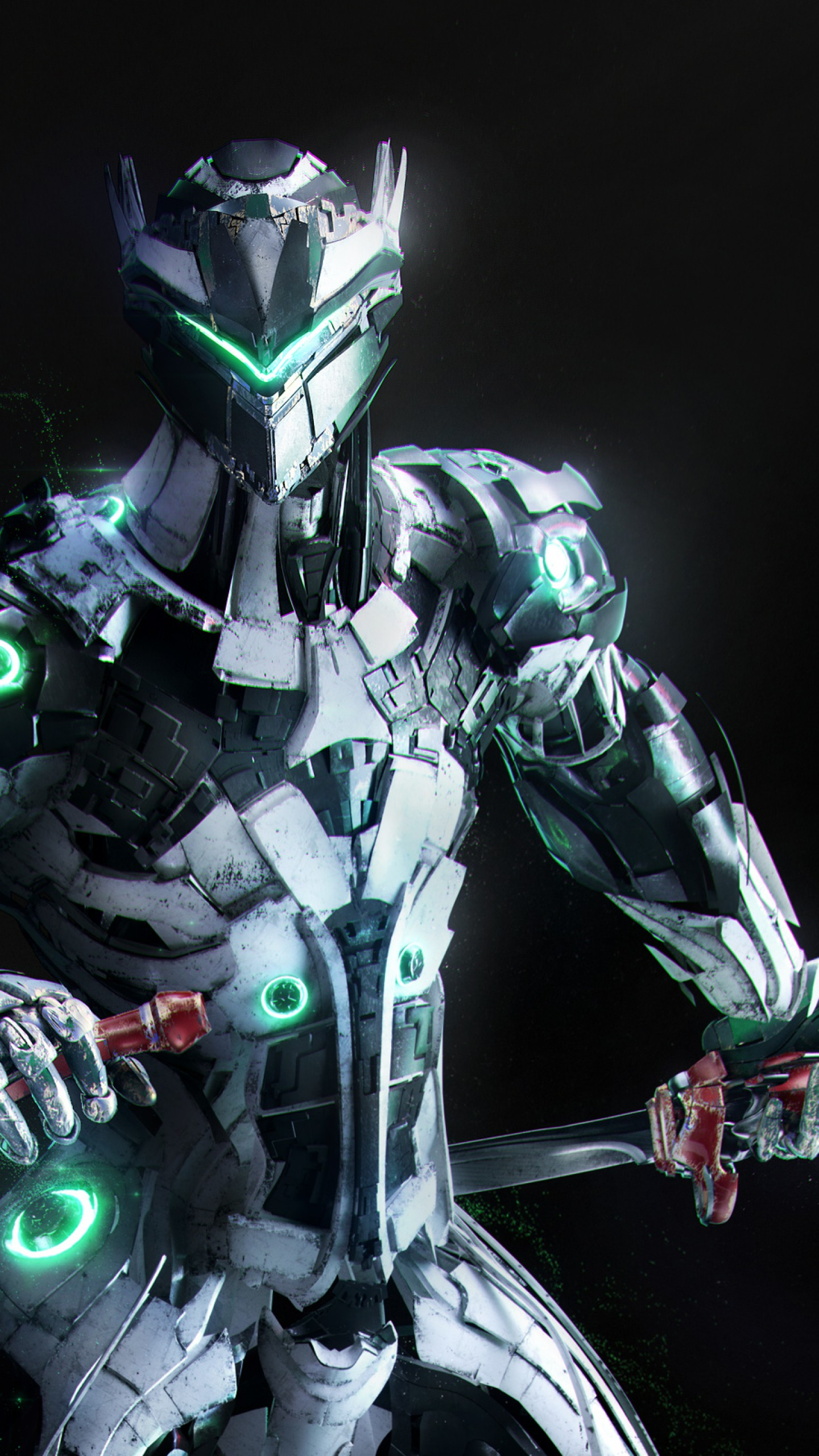 genji wallpaper 94   1440x2560 pixel   WallpaperPass 1440x2560