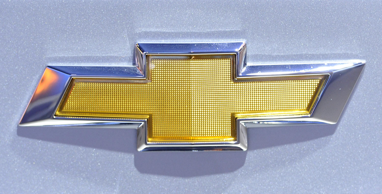 Logo Chevrolet Gold Wallpaper HD 81 Wallpaper Cool Walldiskpaper 3000x1526