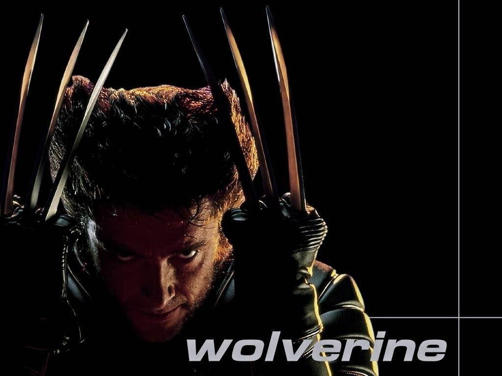 Images X Men X Men Origins Wolverine film 1024x768
