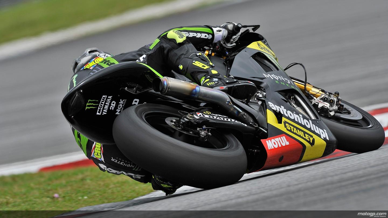 MotoGP Bike HD Wallpaper RoyalWallpaperBiz 1440x810