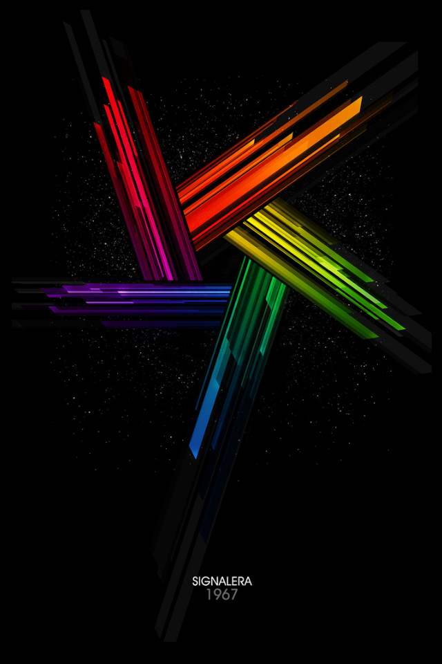 Cool iPhone Wallpapers The Design Work iPhone Wallpaper Gallery 640x960
