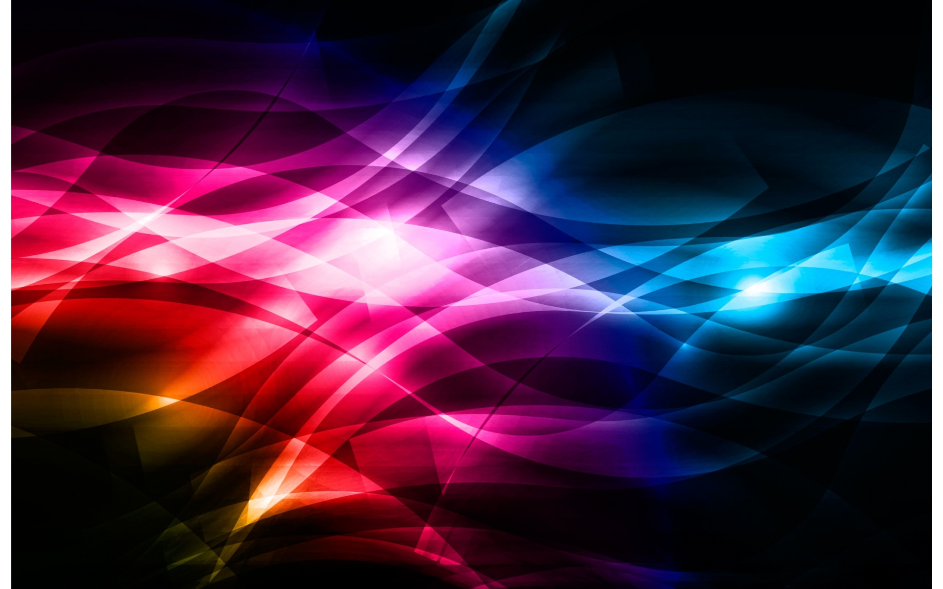 Abstract Colorful Background Wallpapers   1920x1200   367889 1920x1200