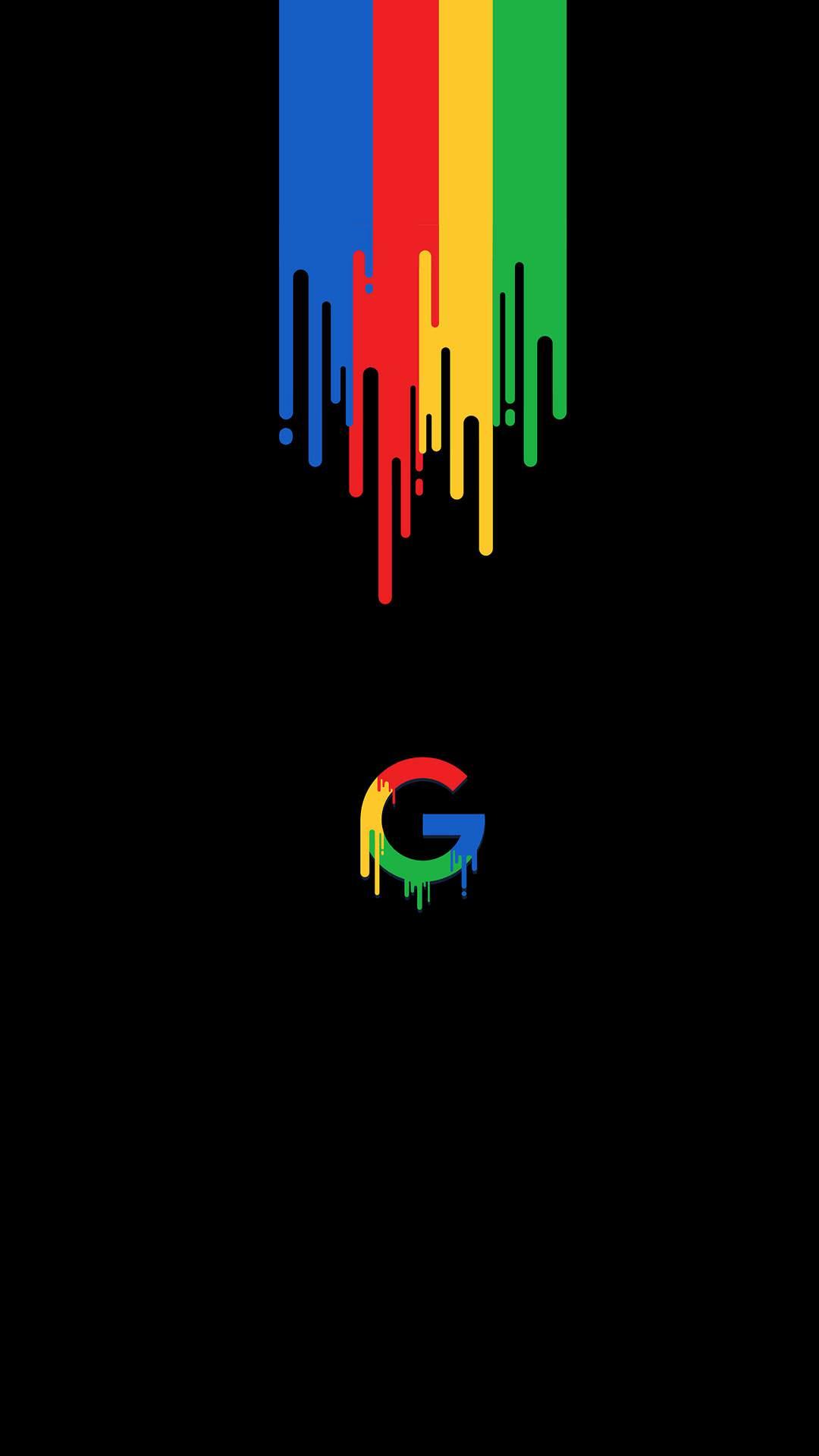38+ Google Pixel 2 XL Wallpapers on WallpaperSafari