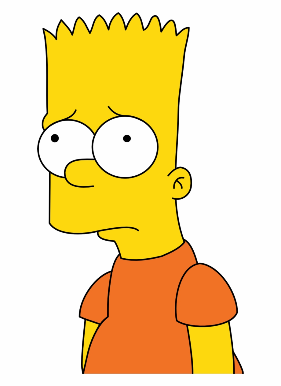 Bart Simpson Images Bart Simpson Hd Wallpaper And Background 920x1261