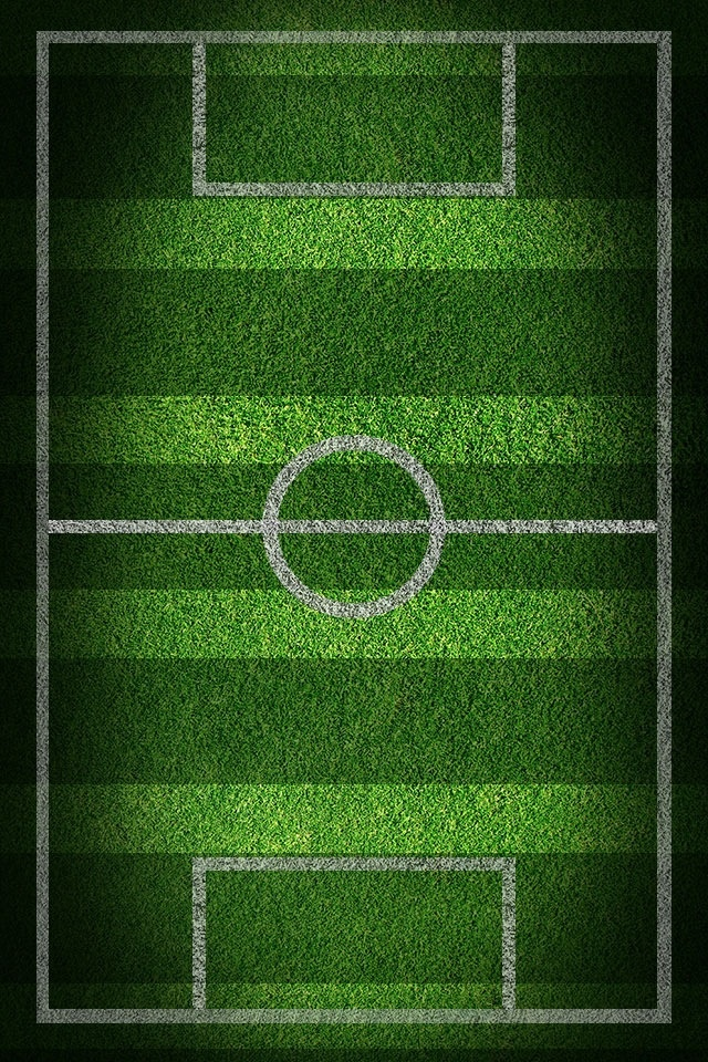 Cool Soccer Wallpapers for iPhone - WallpaperSafari