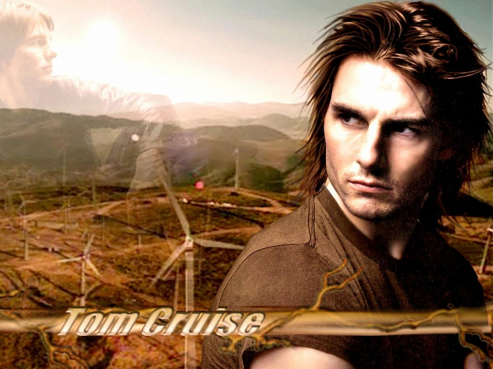 Tom Cruise 1600x1200 Wallpapers 1600x1200 Wallpapers 1600x1200