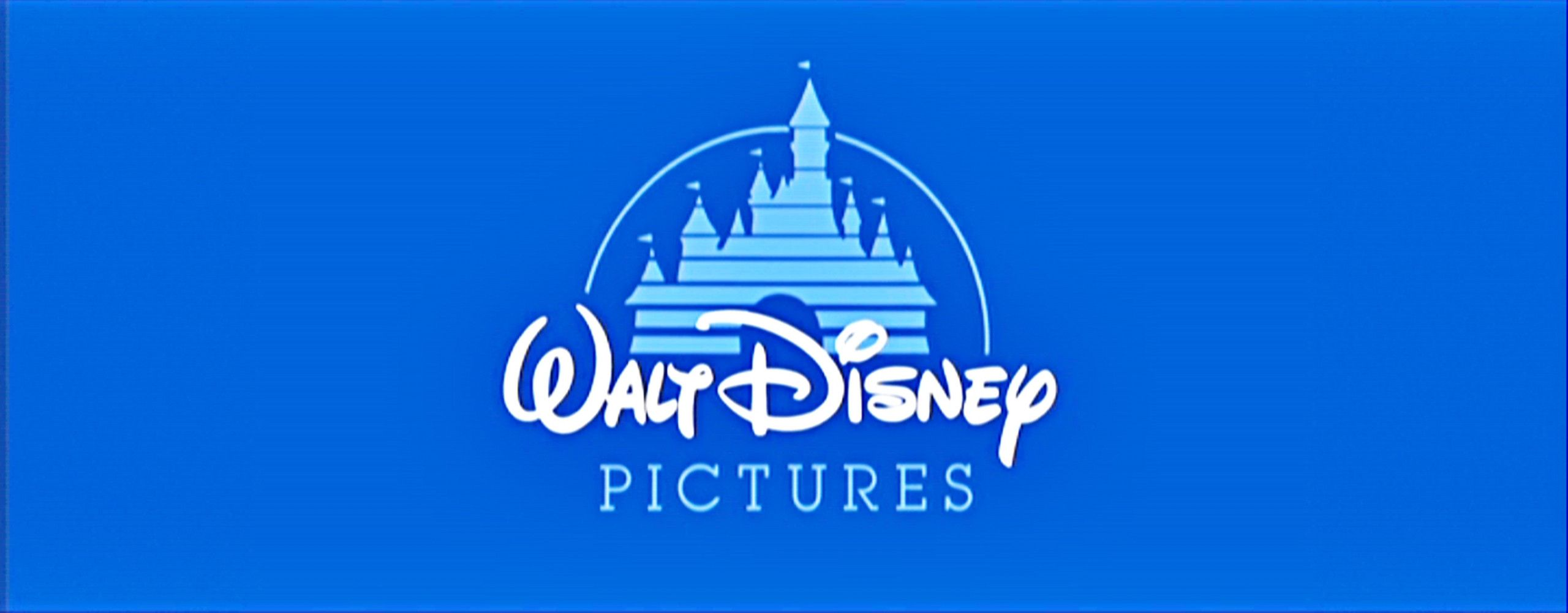 disney logo wallpaper disney HD wallpapers backgrounds images 2560x1002