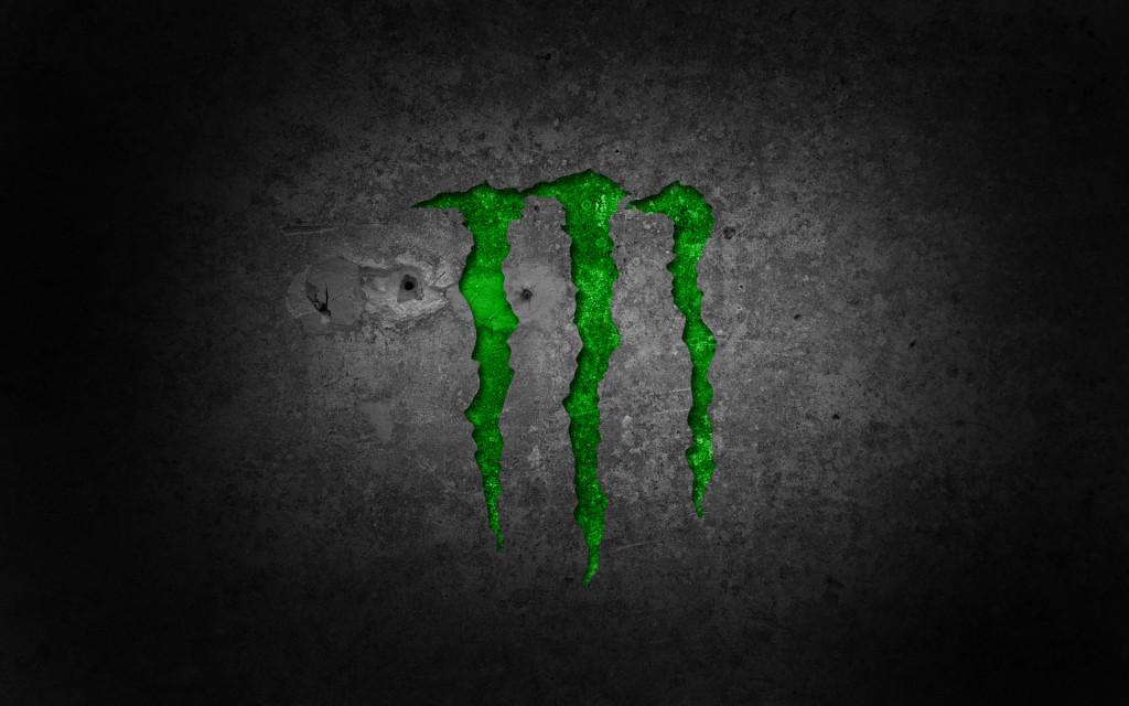 Monster energy backgrounds wallpapersafari - Monster energy wallpaper download ...