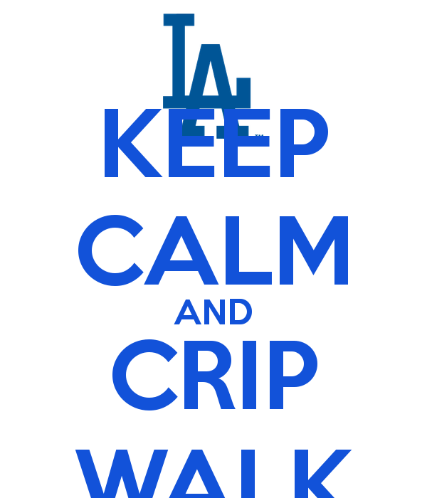 Crip Gang Wallpaper Widescreen wallpaper 600x700