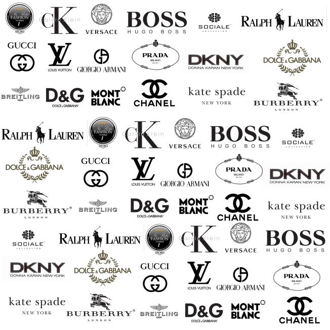 Na Rita Fashion Brand partners 652x652