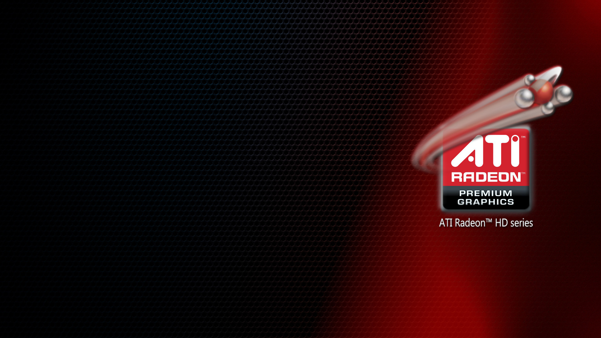 amd radeon wallpapers hd - photo #10