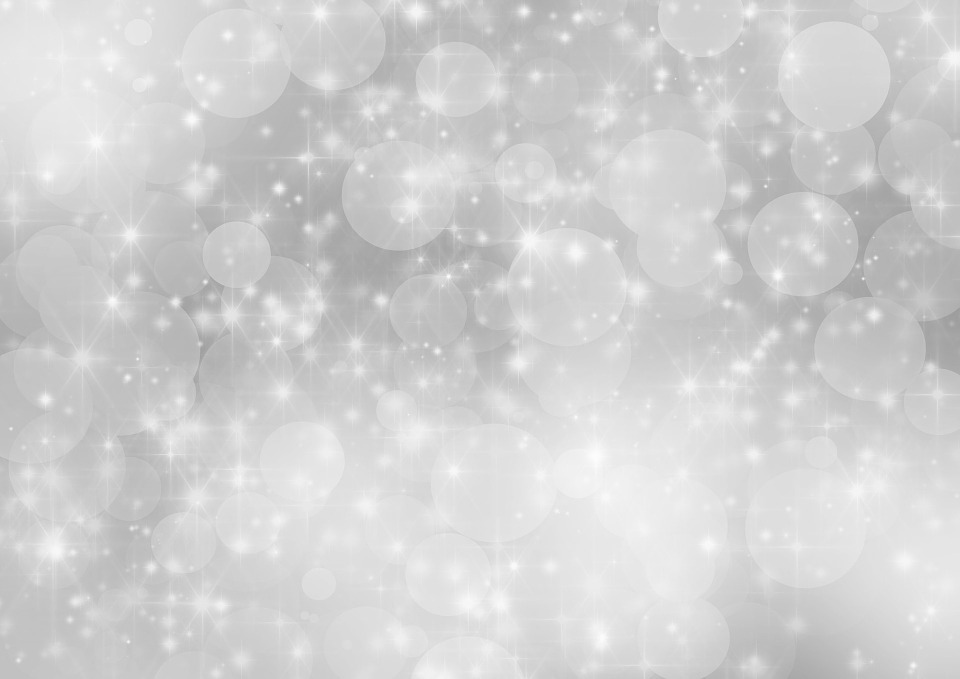 Silver Background Holiday   image on Pixabay 960x679