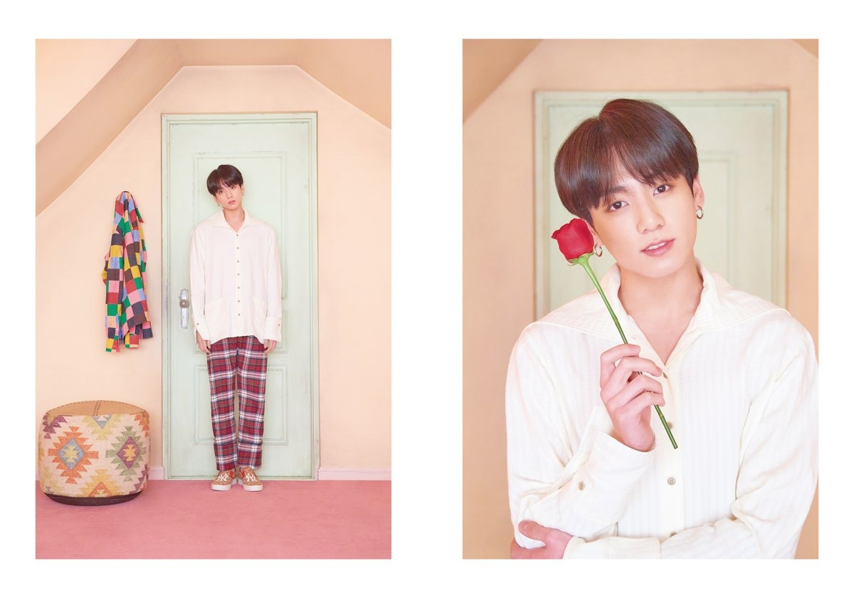 Free Download Bts Images Bts Map Of The Soul Persona