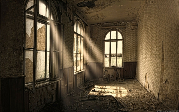 houses old houses window panes old house sun rays 1920x1200 wallpaper 600x375
