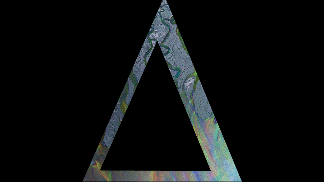 Free Download Alt J An Awesome Wave Wallpaper An Awesome Wave