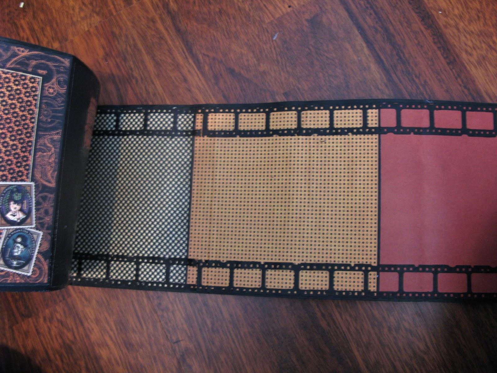 Back Gallery For film strip wallpaper 1600x1200