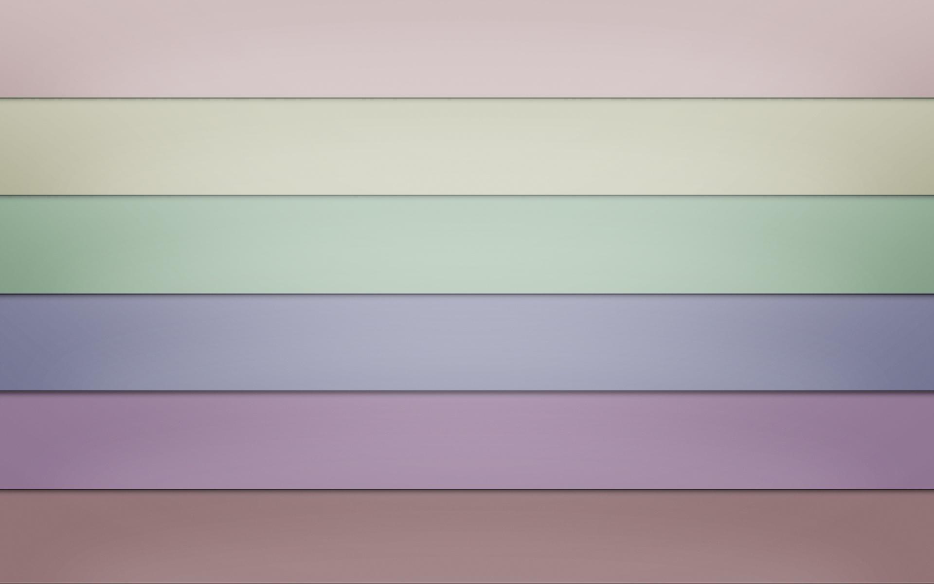wallpaper colores pastel retro minimalista pastel2 imagen 1920x1200