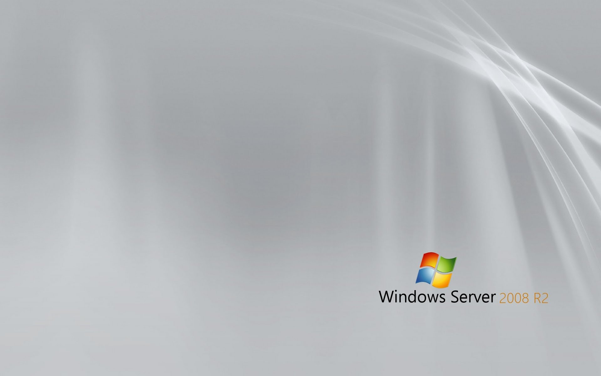 Windows server  № 2853412 без смс