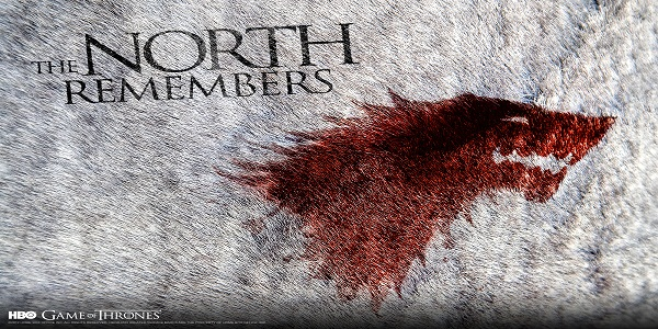 The North Remembers The Nightlands What Is Dead May Never Die Garden 600x300