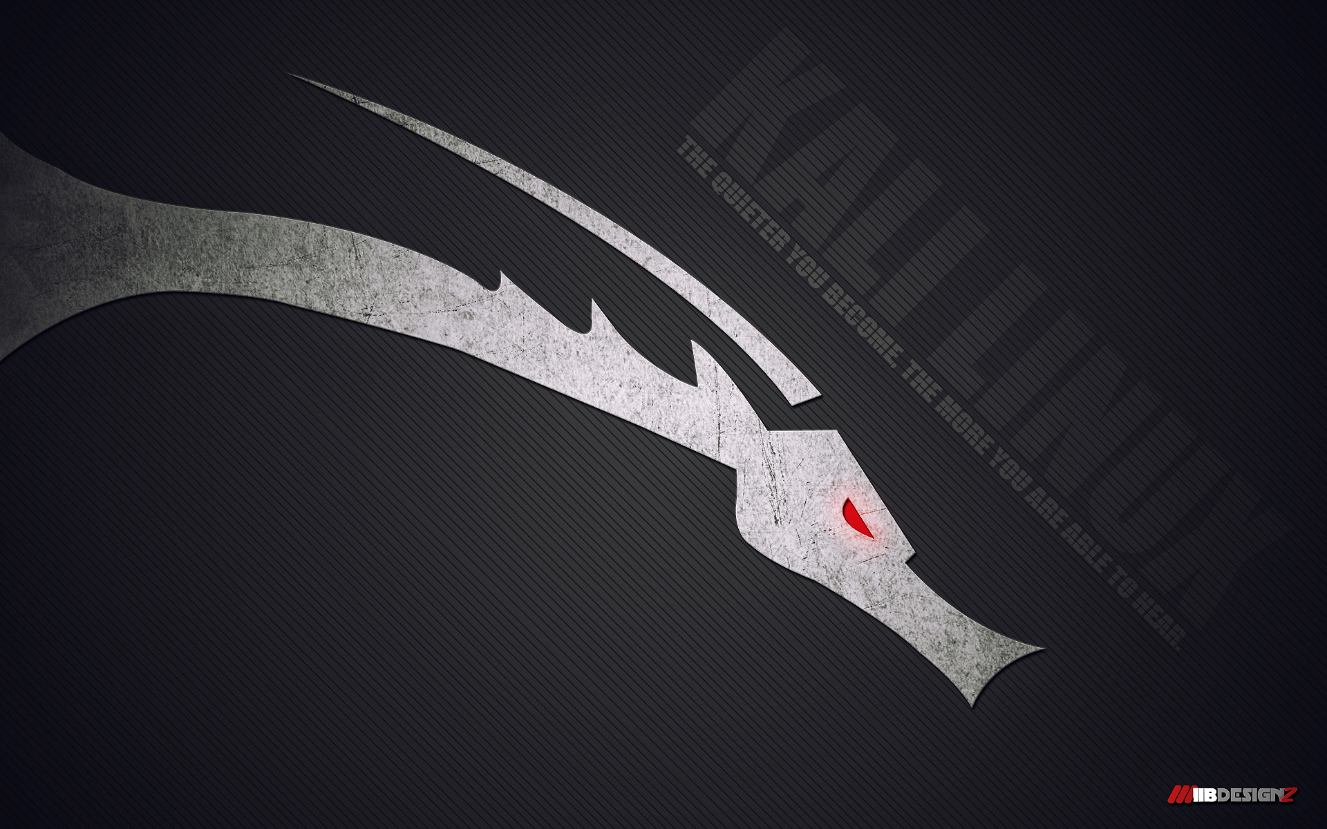 Kali Linux wallpapers Kali Linux stock photos 1920x1200