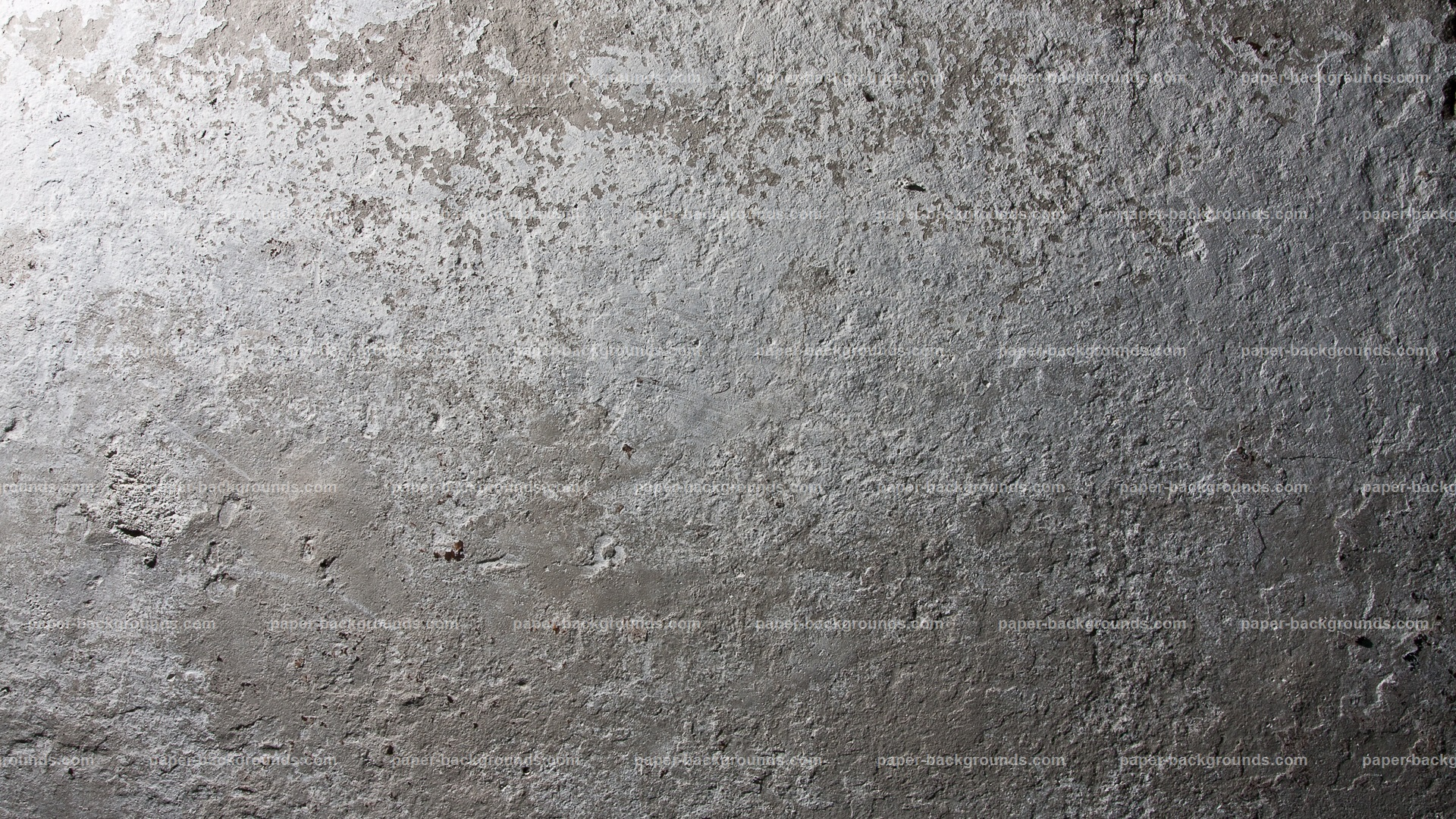 gray concrete wall background hd Paper Backgrounds 1920x1080