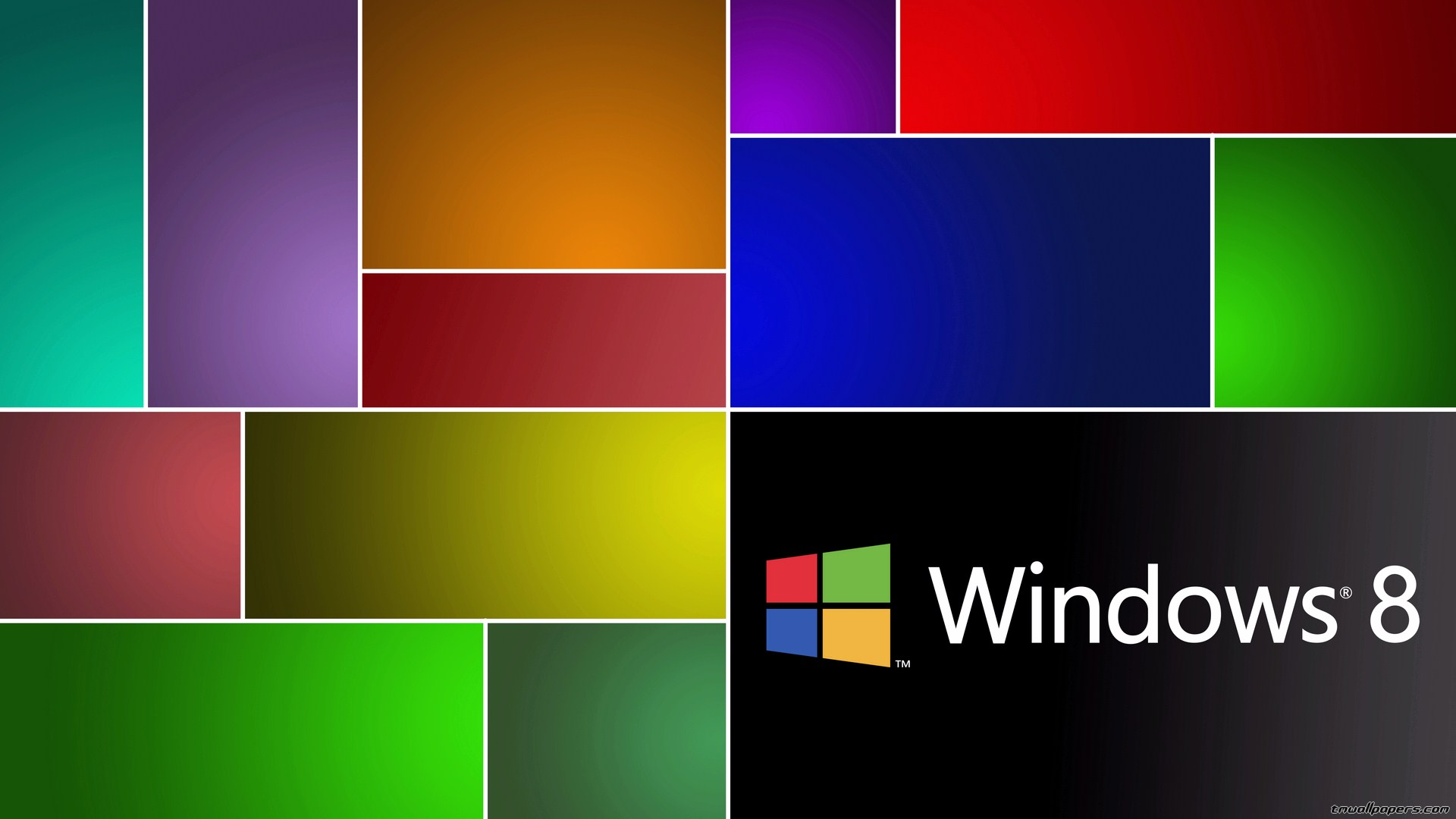 windows 8.1 wallpaper 1920x1080 - wallpapersafari